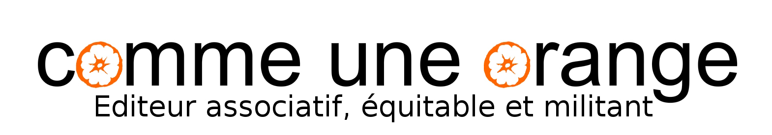 logo banniere
